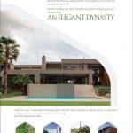 Brochure - Page 6